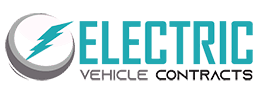 Electric Vehicle Contracts