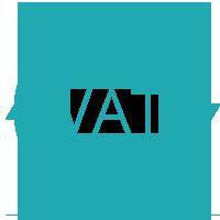 Recoverable VAT